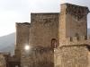 thumbs genuezskaya krepost 20 Генуэзская крепость