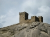 thumbs genuezskaya krepost 31 Генуэзская крепость