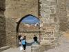 thumbs genuezskaya krepost 32 Генуэзская крепость