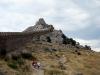 thumbs genuezskaya krepost 42 Генуэзская крепость