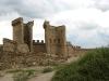 thumbs genuezskaya krepost 45 Генуэзская крепость