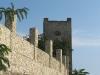 thumbs genuezskaya krepost kafa 01 Генуэзская крепость Кафа