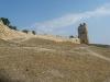 thumbs genuezskaya krepost kafa 03 Генуэзская крепость Кафа