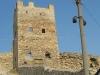 thumbs genuezskaya krepost kafa 05 Генуэзская крепость Кафа