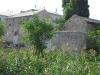 thumbs genuezskaya krepost kafa 07 Генуэзская крепость Кафа