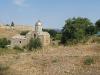 thumbs genuezskaya krepost kafa 14 Генуэзская крепость Кафа