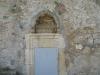 thumbs genuezskaya krepost kafa 15 Генуэзская крепость Кафа