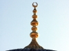 thumbs golubaya mechet 03 Голубая мечеть
