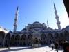thumbs golubaya mechet 09 Голубая мечеть