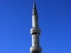 thumbs golubaya mechet 10 Голубая мечеть