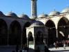 thumbs golubaya mechet 11 Голубая мечеть