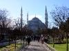 thumbs golubaya mechet 12 Голубая мечеть
