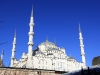 thumbs golubaya mechet 13 Голубая мечеть