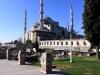 thumbs golubaya mechet 14 Голубая мечеть