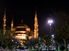 thumbs golubaya mechet 15 Голубая мечеть