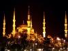 thumbs golubaya mechet 16 Голубая мечеть