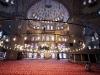 thumbs golubaya mechet 20 Голубая мечеть