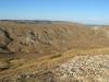 Гора Кучук-Енишар