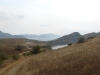 thumbs gora kuchuk enishar 11 Гора Кучук Енишар