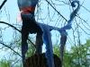thumbs gorodskaya skulptura uzhgorod 11 Городская скульптура Ужгород