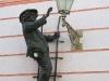 thumbs gorodskaya skulptura uzhgorod 19 Городская скульптура Ужгород
