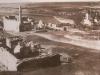 Фото Хотинской крепости XIX века.