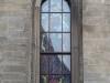 thumbs greko katolicheskij hram sv andreya 18 Греко Католический храм Св. Андрея