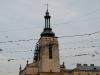thumbs greko katolicheskij hram sv andreya 20 Греко Католический храм Св. Андрея