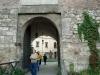 Греко-Католический храм Св. Андрея