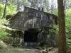 thumbs grodnenskaja krepost 04 Гродненская крепость