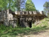 thumbs grodnenskaja krepost 05 Гродненская крепость