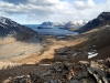 thumbs grytviken 02 Грютвикен