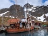 thumbs grytviken 08 Грютвикен