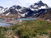 thumbs grytviken 14 Грютвикен