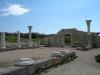 Херсонес. Базилика VI-X веков