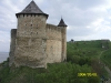 thumbs hotinskaya krepost 18 Хотинская крепость