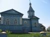 Храм Архистратига Михаила. Общий вид