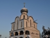 thumbs hram blagovescheniya presvyatoj bogorodicy 05 Храм Благовещения Пресвятой Богородицы