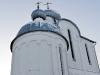 thumbs hram blagovescheniya presvyatoj bogorodicy 11 Храм Благовещения Пресвятой Богородицы