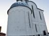 thumbs hram blagovescheniya presvyatoj bogorodicy 12 Храм Благовещения Пресвятой Богородицы