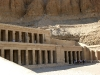 thumbs hram caricy hatshepsut 09 Храм царицы Хатшепсут
