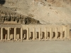 thumbs hram caricy hatshepsut 11 Храм царицы Хатшепсут