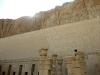 thumbs hram caricy hatshepsut 15 Храм царицы Хатшепсут