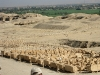 thumbs hram caricy hatshepsut 16 Храм царицы Хатшепсут