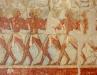 thumbs hram caricy hatshepsut 19 Храм царицы Хатшепсут