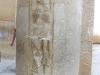 thumbs hram caricy hatshepsut 20 Храм царицы Хатшепсут
