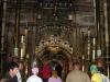 thumbs hram groba gospodnya 11 Храм Гроба Господня