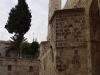 thumbs hram groba gospodnya 7 Храм Гроба Господня