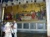 thumbs hram groba gospodnya 8 Храм Гроба Господня