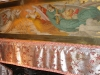 thumbs hram rozhdestva hristova 03 Храм Рождества Христова